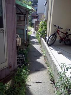 noumannji-nishi2.jpg