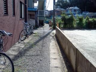 noumannji-nishi4.jpg