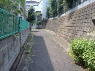 rakanji-annkyo14.jpg