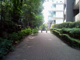 rakanji-annkyo17.jpg