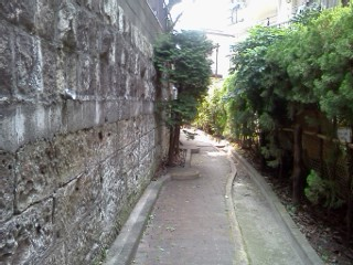 rakanji-annkyo21.jpg