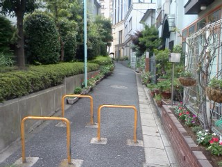 rakanji-annkyo4.jpg