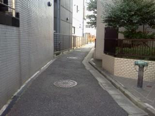 rakanji-annkyo5.jpg