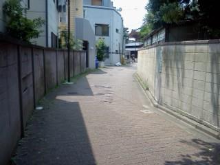 rakanji-annkyo9.jpg