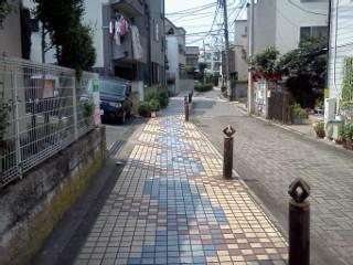 rokuse-annkyo2.jpg