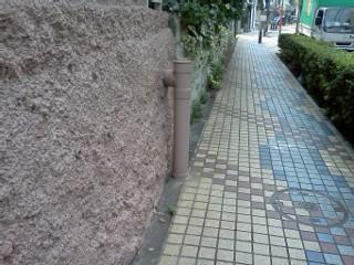 rokuse-annkyo5.jpg