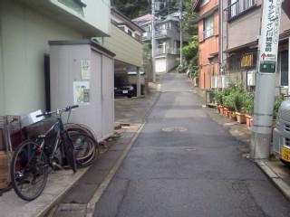 shibokuchi-annkyo12.jpg