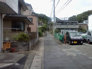 shibokuchi-annkyo14.jpg
