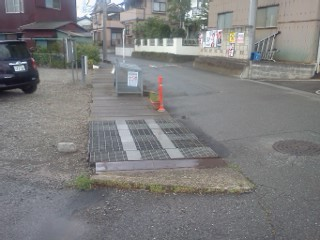 shibokuchi-annkyo5.jpg