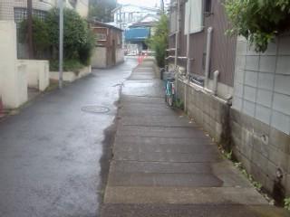 shibokuchi-annkyo8.jpg