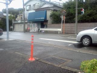 shibokuchi-annkyo9.jpg