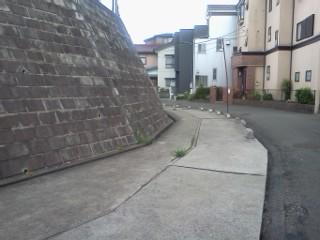 shibokuchi-bunnryuu-annkyo2.jpg