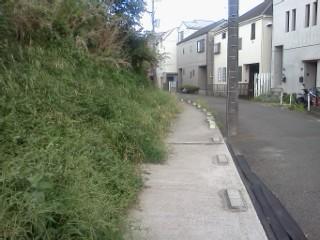 shibokuchi-bunnryuu-annkyo3.jpg