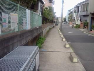 shibokuchi-bunnryuu-annkyo4.jpg