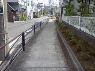 shibokuchi-bunnryuu-annkyo6.jpg