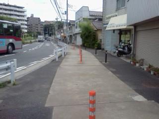 shibokuchi-bunnryuu-annkyo8.jpg