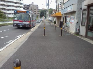 shibokuchi-bunnryuu-annkyo9.jpg
