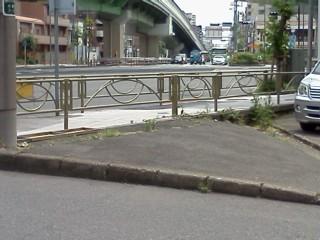 uchikawa-annkyo3.jpg