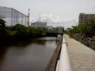 uchikawa-kakou.jpg