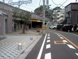 usuikannsenn-tamagawa2.jpg