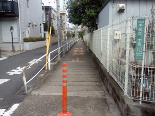 yatogawa-annkyo1.jpg