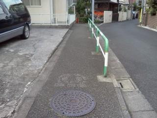 yatogawa-annkyo10.jpg