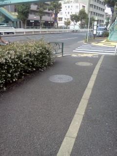 yatogawa-annkyo12.jpg