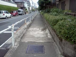 yatogawa-annkyo2.jpg