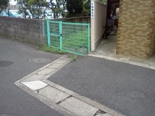 yatogawa-annkyo7-2.jpg