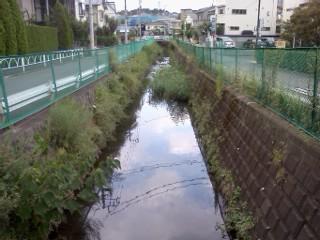yatogawa-nagare.jpg