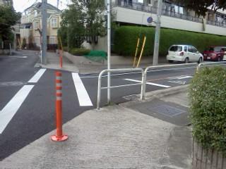 yatogawa-shiryuu.jpg