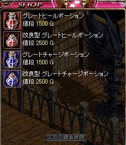 RedStone 12.0601