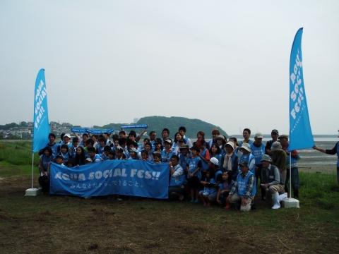 2012_0526JT 画像0040
