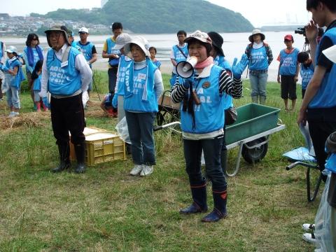 2012_0526JT 画像0021