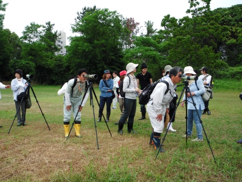 2012_0602JT 画像0018