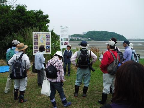 2012_0602JT 画像0017