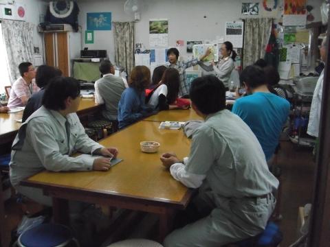 2012_0602JT 画像0015