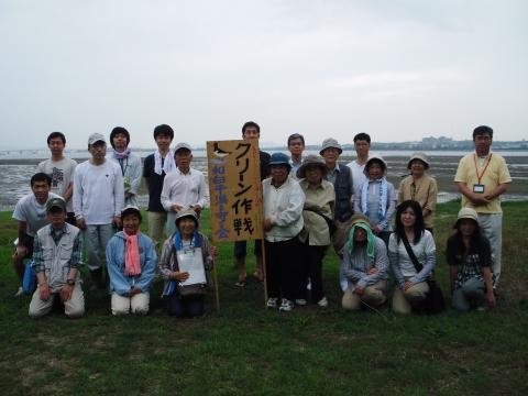 2012_0623JT 画像0019