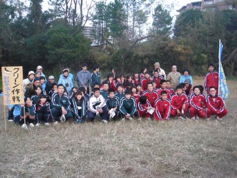 2012_1125JT 画像0021