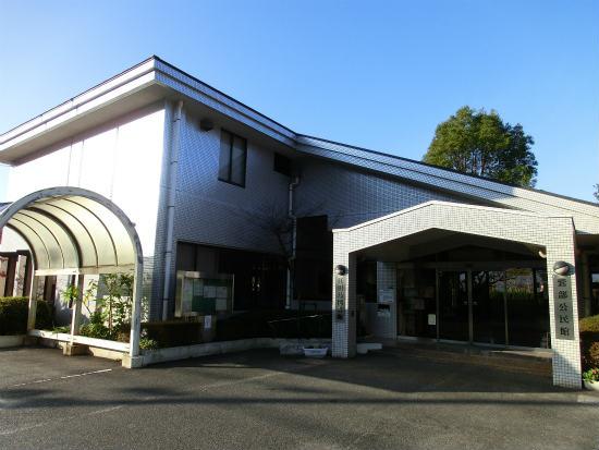 2012-12-20 002 001