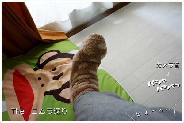 DSC098801.jpg