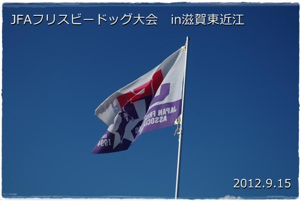 IMGP81231.jpg