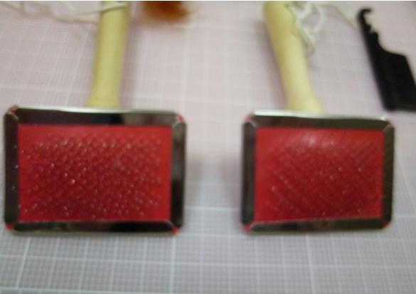 F3_20121015145906.jpg