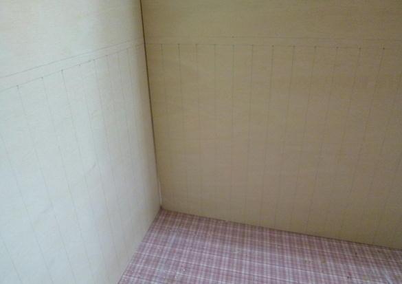 F3_20121201233411.jpg