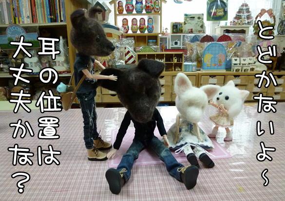 f9_20120809100212.jpg