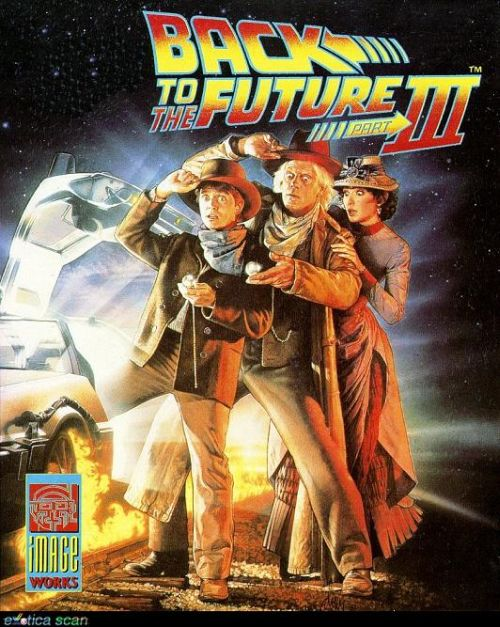 BackToTheFuture3.jpg