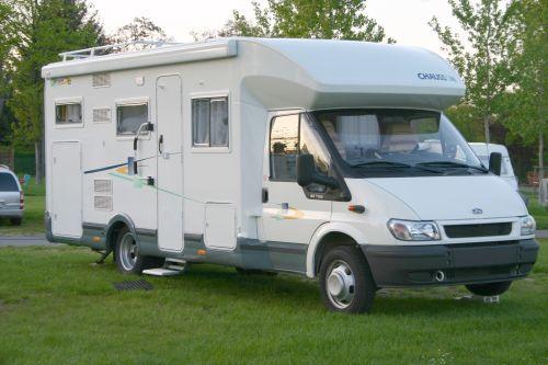 Campingcar2.jpg