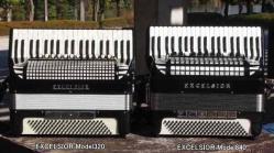 EXCELSIOR model840-2