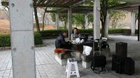 鏡山公園2012103-2