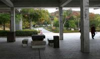 鏡山公園2012103-3